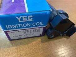 Катушка зажигания YEC IGC108A
