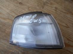 Габарит контрактный R Mazda Demio DW5W 041-4131 2480