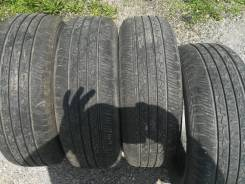 Dunlop, LT225/65R17