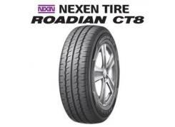 Nexen Roadian CT8, C 185 R14 102/100T