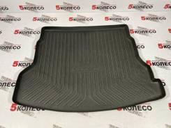 Коврик багажника Honda CR-V(RM) 2012-2018 год.