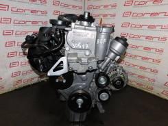 Двигатель Volkswagen, BLF | Установка | Гарантия до 365 дней