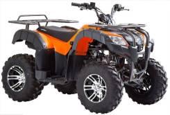 Joyner Hunter 300, 2020
