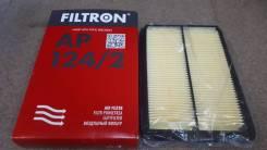 Воздушный фильтр Filtron AP1242. Замена Бесплатно!