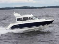 Продаётся Aquador 28C