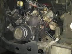 Продам двигатель EF 750