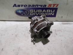 Генератор Subaru Legacy Outback BPE BLE EZ30