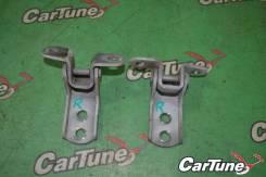 Петли двери правые 3S-GE ST202 Celica [Cartune] 0047