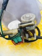 Насос (моторчик) омывателя стекла Honda HR-V 1999-2005 [38512SF0013]