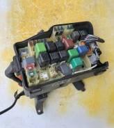 Блок предохранителей подкапотный Lexus Lexus GS 300 1993-1998 [9098704002, 8826324030, 8826324020, 9098702010, 9098703003, 9098752010]