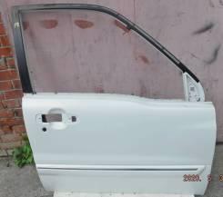 Дверь Suzuki Grand Escudo [6800152810], правая передняя