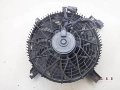 Диффузор радиатора Suzuki Grand Escudo [9556054J02]