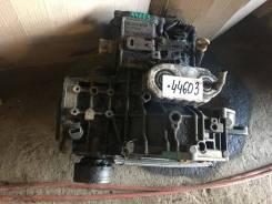 АКПП (автоматическая коробка переключения передач) VW Golf III/Vento 1991-1997 VW Golf III / Vento 1991-1997