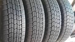 Dunlop DSX-2., 155/65R14