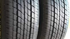 Firestone FR 10. Made in Japan!!!, 175/65R14