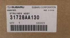 Фильтр АКПП Subaru 31728AA130