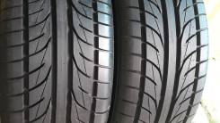 Bridgestone Grid II. Made in Japan!!!, 195/55R14