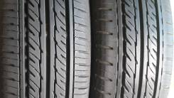 Goodyear GT-Eco Stage. Made in Japan!!!, 155/65R14