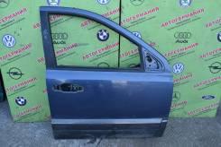 Дверь передняя правая KIA Sorento (02-09г) голое железо