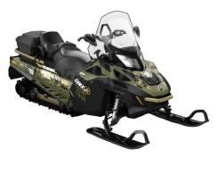 BRP Lynx 69 Ranger Army Limited, 2016