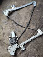 Стеклоподъёмник передний левый правый rover 75 mg zt