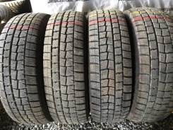 Dunlop Winter Maxx, 215/70 R15