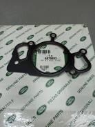 Прокладка насоса системы охлаждения 4575903 LAND Rover