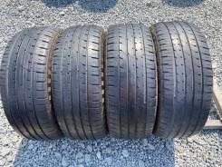 Dunlop Enasave RV504, 225/50R18