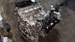 100% Работоспособный двигатель на Infiniti, Любые проверки! krya