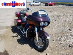 Harley-Davidson Screamin Eagle Road Glide FLTRSEI 1HD1PAC2XYY951918, 2000