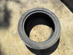 Dunlop SP Sport Maxx, 225/45R17