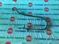 Шланг гидроусилителя Honda hrv