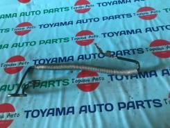 Шланг гидроусилителя Toyota allion premio zzt 240