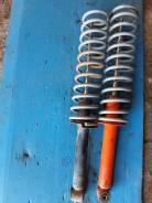 Ваз 2108-2115 задние стойки с пружинами