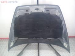 Капот Volvo S40 V40 2 2007 (Седан)