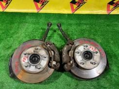 Ступицы передние в сборе Toyota Mark 2 1gfe gx100 beams под ABS #1129
