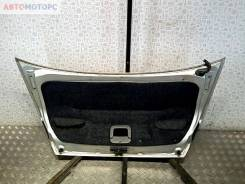 Крышка (дверь) багажника Alfa Romeo 166 2000 (Седан)