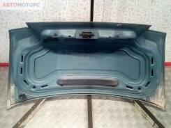 Крышка (дверь) багажника BMW Z 3 1997 (Кабриолет)