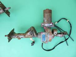 Электроусилитель руля Toyota Allex/Runx/Fielder, ZZE122,1ZZFE