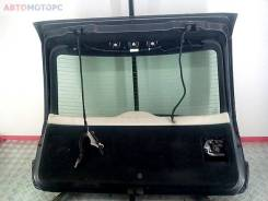 Крышка (дверь) багажника Saab 9 5 (2) 2010 (Универсал)