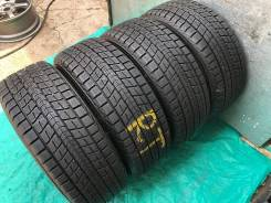 Dunlop Winter Maxx SJ8, 235/55 R18 =Made in JAPAN=