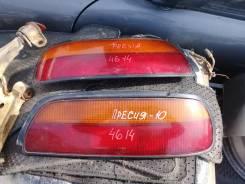 Продам стоп сигнал R/L Nissan Presea