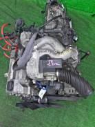 Двигатель BMW Z3, E36; E46, M43B19 194E1; 194S1 F6368 [074W0049835]