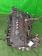 Двигатель Toyota Camry, ACV45, 2AZFE; F6373 [074W0049796]