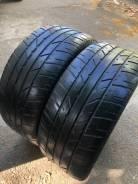 Pirelli P Zero Direzionale, 255/35 R20