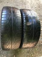 Pirelli P6000, 235/50 R17
