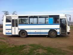 ПАЗ 4230-03, 2006