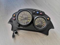 Приборная панель Kawasaki KLE 250