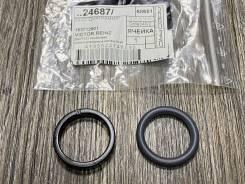 Кольцо уплотнительное Vanos N51/52/53/54/55 BMW 11367548459