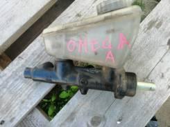 Главный тормозной цилиндр Opel Omega A